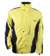 Непромокаемая мембранная куртка УНИВЕРСАЛ