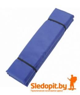 Коврик туристический цветной AVI-OUTDOOR 1.75х0.6м складной 8мм