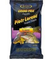 Прикормка для озера Lorpio серия Grand Prix 1кг