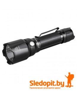 Тактический фонарь Fenix TK22 V2.0 1600 люмен