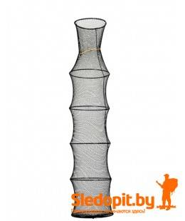 Садок Konger с обручами 1.5м диаметр 35см