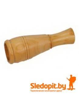 Манок регулируемый на лысуху Helen Baud 69