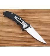 Нож Enlan EW022-2 лезвие 90мм