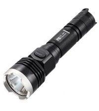 Тактический фонарь NiteCore P16 CREE XM-L2 T6 960 люмен