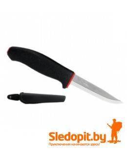 Нож Mora 711 углеродистая сталь