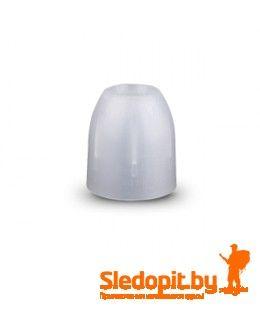 Диффузионный фильтр Fenix AOD-M