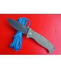 Нож Enlan EW030-2 лезвие 89мм