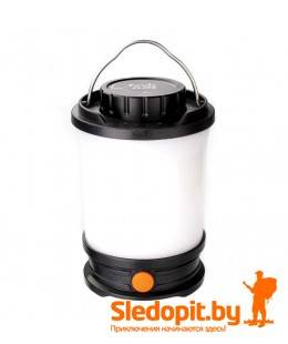 Кемпинговый фонарь Fenix CL30R 650 люмен с АКБ