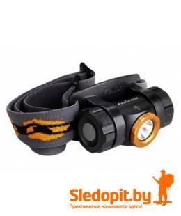 Налобный фонарь Fenix HL25 XP-G2 R5 280 люмен