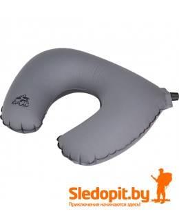 Подушка надувная анатомическая SPLAV COMPACT