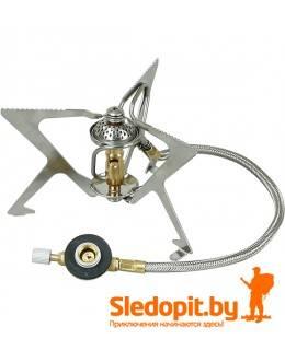 Плита газовая портативная TRACK SHARP