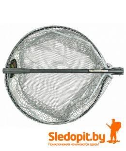 Подсак складной спиннинговый Lorpio Super Team Spin 1.3м
