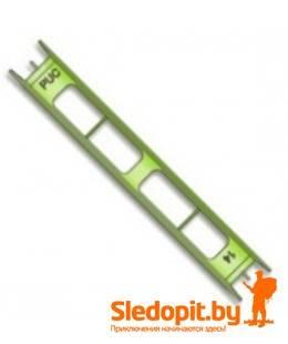 Мотовило для оснастки Stonfo XL 25см
