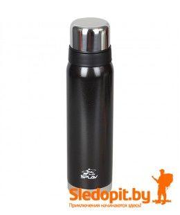 Термос SF-900 SPLAV 900мл черный