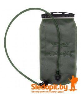 Питьевая система SWC ML 2.5L SPLAV