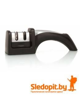 Точилка для ножей Yagnob T02