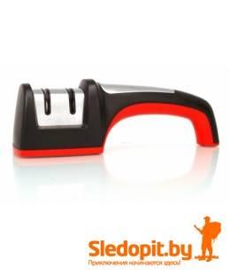 Точилка для ножей Yagnob T03