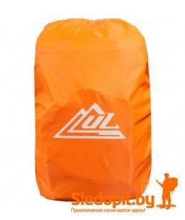 Чехол на рюкзак 35-60л
