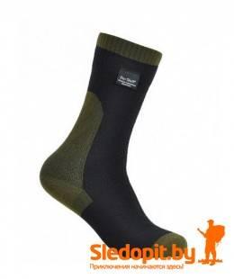 Водонепроницаемые носки DexShell Trekking