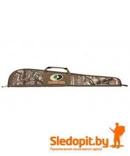 Чехол для карабина с оптикой Mossy Oak Infinity YAZOO2 Shotgun Case 122см