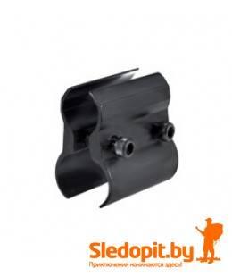 Крепление №20 для фонарей с диаметром до 21,5 мм