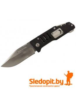 Нож Real Steel T96 спасательный 85мм