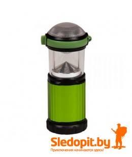 Походный фонарь Savotta 3W Cree Led Retkivalo