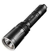 Тактический фонарь Nitecore SRT7GT Revenger Cree XP-LHI V3 1000 люмен магнитное кольцо