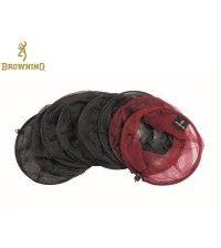 Садок Browning Force Keepnet 4м