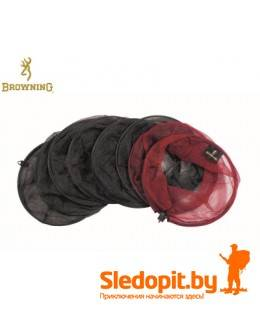 Садок Browning Force Keepnet 4м