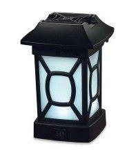 Прокат лампы от комаров ThermaCELL Patio Lantern