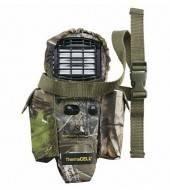 Чехол защитный камуфляжный Thermacell MR HT12-00