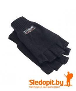 Перчатки JuhaniMutka без пальцев