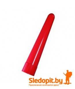 Сигнальный жезл Fenix AOT-M красный