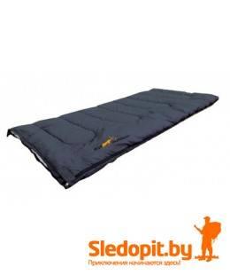 Спальный мешок AVI OUTDOOR Yorn легкий летний