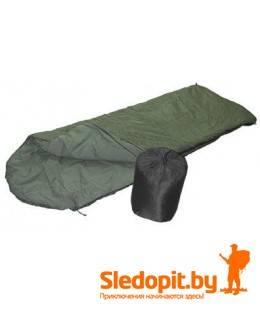 Спальный мешок СЛЕДОПЫТ-AVI OUTDOOR Tielampi 300