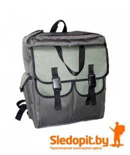 Рюкзак-сумка 40л