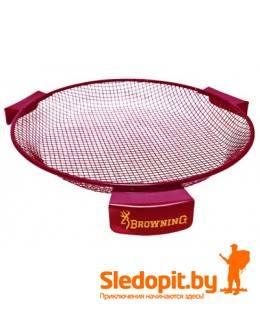 Сито Browning Riddle round диаметр 33см ячейка 6мм