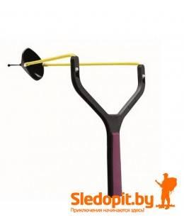 Рогатка для заброса прикормки Browning Match Catapult M