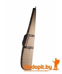 Чехол для нарезного оружия Santee Mossy Oak 122см
