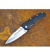 Нож Steelclaw Eli01 ЧУЖАК лезвие 88мм