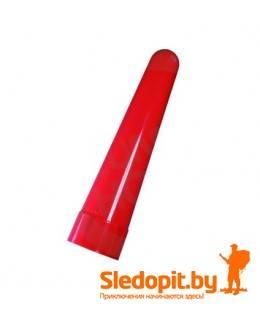 Сигнальный жезл Fenix AOT-L красный