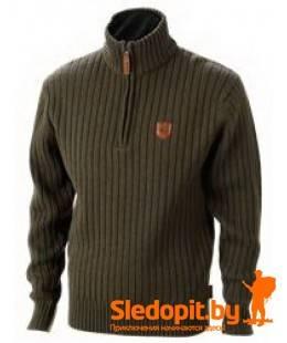 Свитер JahtiJakt Premium Knitted