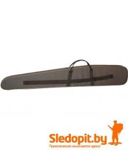 Чехол для оружия Vektor капрон для полуавтомата длина 135см