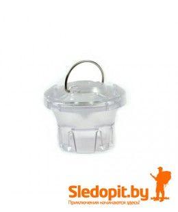 Кемпинговый рассеиватель ТК Fenix Lampshade AD502-N