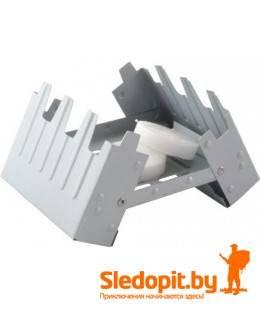 Кейс горелка для сухого топлива СЛЕДОПЫТ Maxi