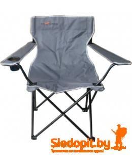 Кемпинговое кресло AVI OUTDOOR 7007