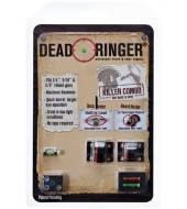 Мушка Dead Ringer Killer Combo