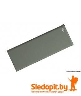 Коврик самонадувающийся AVI-OUTDOOR 1.88х0.66м зеленый