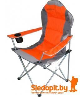 Кемпинговое кресло AVI OUTDOOR 7006